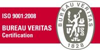 BV_Certification_ISO-9001-2008-200x100