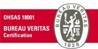 BV_Certification_OHSAS-18001-200x100