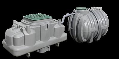 Ecoflo-PE2-HD